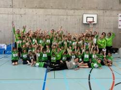 UBS_Kids_Cup_Team_Winterthur_2019_203