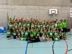 UBS_Kids_Cup_Team_Winterthur_2019_204