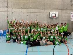 UBS_Kids_Cup_Team_Winterthur_2019_208