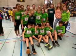 UBS_Kids_Cup_Team_Winterthur_2019_231