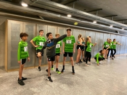 UBS_Kids_Cup_Team_Winterthur_2019_238