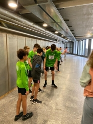 UBS_Kids_Cup_Team_Winterthur_2019_242