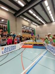 UBS Kids Cup Team Winterthur