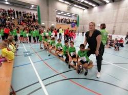 UBS_Kids_Cup_Team_Winterthur_2019_261