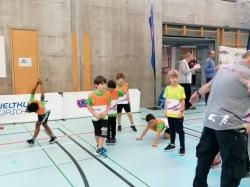 UBS_Kids_Cup_Team_Winterthur_2019_271