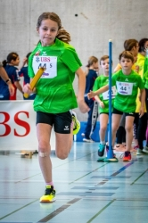 UBS_Kids_Cup_Team_Winterthur_2019_27