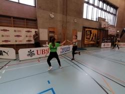 UBS_Kids_Cup_Team_Winterthur_2019_285