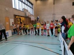 UBS_Kids_Cup_Team_Winterthur_2019_287