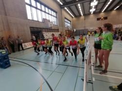 UBS_Kids_Cup_Team_Winterthur_2019_297