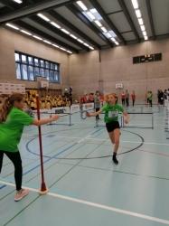 UBS_Kids_Cup_Team_Winterthur_2019_303