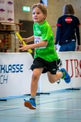 UBS_Kids_Cup_Team_Winterthur_2019_30