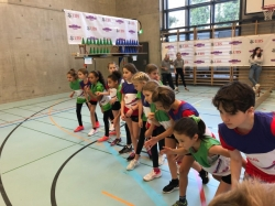 UBS_Kids_Cup_Team_Winterthur_2019_315