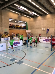 UBS_Kids_Cup_Team_Winterthur_2019_316