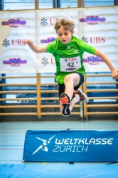 UBS_Kids_Cup_Team_Winterthur_2019_51