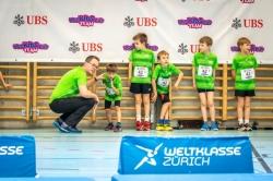 UBS_Kids_Cup_Team_Winterthur_2019_52
