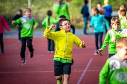 UBS_Kids_Cup_Team_Winterthur_2019_5