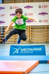 UBS_Kids_Cup_Team_Winterthur_2019_61