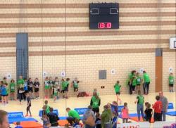 UBS_Kids_Cup_Team_Baar_2020_12