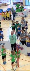 UBS_Kids_Cup_Team_Baar_2020_13