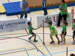 UBS_Kids_Cup_Team_Baar_2020_14