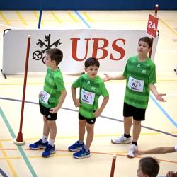 UBS_Kids_Cup_Team_Baar_2020_24