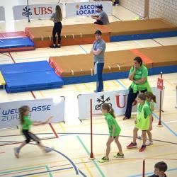 UBS_Kids_Cup_Team_Baar_2020_25