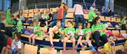 UBS_Kids_Cup_Team_Baar_2020_27