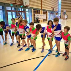 UBS_Kids_Cup_Team_Baar_2020_29