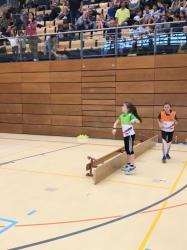 UBS_Kids_Cup_Team_Baar_2020_32