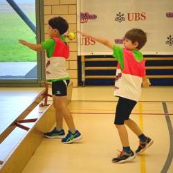 UBS_Kids_Cup_Team_Baar_2020_34