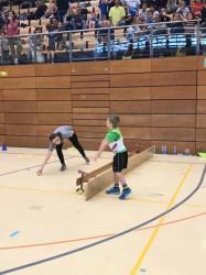 UBS_Kids_Cup_Team_Baar_2020_35