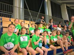 UBS_Kids_Cup_Team_Baar_2020_37