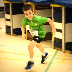 UBS_Kids_Cup_Team_Baar_2020_38
