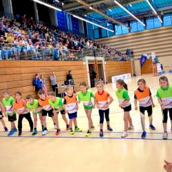UBS_Kids_Cup_Team_Baar_2020_3