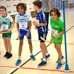 UBS_Kids_Cup_Team_Baar_2020_40