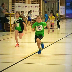 UBS_Kids_Cup_Team_Baar_2020_5