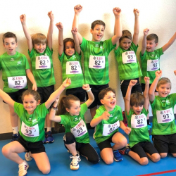 UBS_Kids_Cup_Team_Baar_2020_8